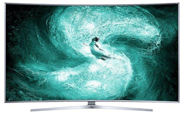Bildschirmfoto 2016 03 03 um 11.41.41 Samsung Mehrwertsteuer Erstattung auf ausgewählte TVs und Soundbars