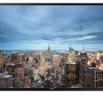 Samsung UE55JU6050U – 55 Zoll UHD TV mit WLAN und Triple-Tuner für 629€ (statt 700€)