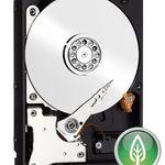 Western Digital Caviar Green WD30EZRX 3TB Festplatte für 69,95€ (statt 90€)