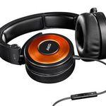 AKG K 619 Kopfhörer für nur 19,99€ (statt 29€)