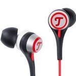 Teufel Move – In-Ear Kopfhörer mit integrierter Fernbedienung für 66,90€ (statt 74€)
