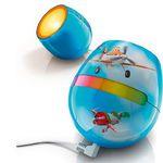 """Philips LivingColors """"Planes"""" und """"Ariel"""" für je 11,45€ (statt 16€)"""