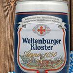 5 Liter Bierfass kostenlos für Bestellungen ab 40€ bei Voelkner