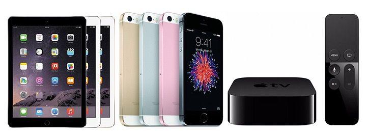 Nur bis 18 Uhr! Rakuten mit 25 fach Superpunkte auf ALLES + Gutscheine   z.B. iPhone 7 256GB für eff. 734€ (statt 979€)