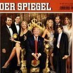 Der Spiegel – Jahresabo für effektiv 109,10€ (statt 249€)