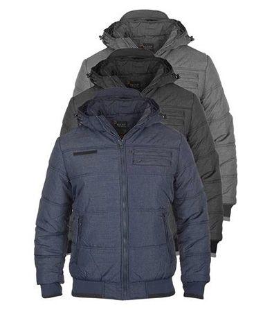 Blend 702061 Winterjacke für 27,95€