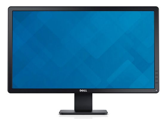 Dell E2414H   24 Zoll Full HD Monitor mit TN Panel für 139€
