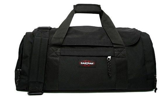 Eastpak Reader S Reisetasche 33 Liter für 33,74€
