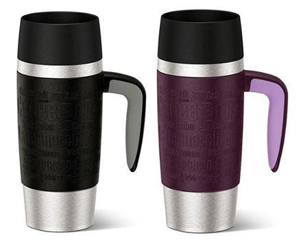 Emsa Travel Mug Handle