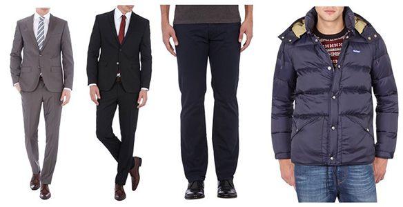 Fashion ID Sale mit bis zu 80% Rabatt + 20% Gutschein + VSKfrei