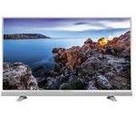 Grundig 49 VLE 8510 – 49″ Smart TV mit triple Tuner, USB recording und Blutooth für 446,25€