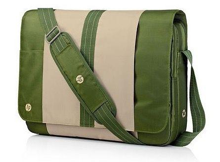 Schnell! HP Notebooktasche bis 16 Zoll für 8,99€