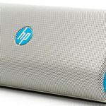 HP Roar Plus – mobiler Bluetooth Lautsprecher für 49,49€ (statt 60€)