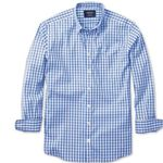 Charles Tyrwhitt Sale + 20%  EXTRA-Rabatt – günstige hochqualitative Hemden etc.