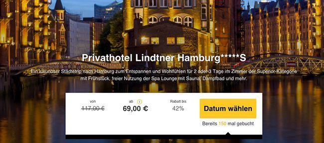 Hotel Lindtner