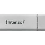 Intenso 128GB Ultra Line USB 3.0 Stick für 23€ (statt 30€)
