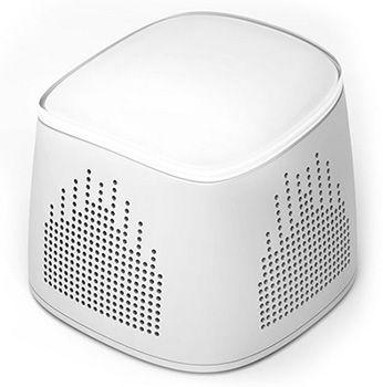 Inateck Ultra mini Portable Bluetooth Lautsprecher ab 12,99€