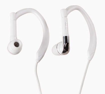 Jivo Endurance JI 1107 Jivo Endurance JI 1107 Mobile In Ear Sport Kopfhörer für 7,99€