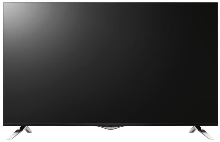 LG 55UF6959   55 Zoll UHD WLan Smart TV für 898€ (statt 1.039€)
