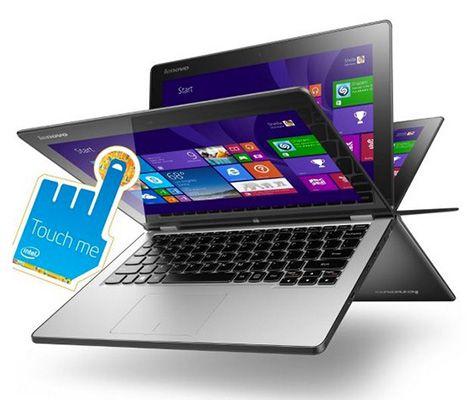 Lenovo Yoga 2 11 59429908