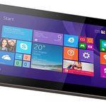 Medion Akoya E1234T – 10 Zoll Tablet (64GB, 1,33 GHz, 2GB Ram, Win 8.1) – B-WARE für 119,99€