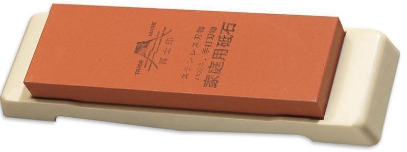 Messerschleifer Tojiro DP 3 HQ   17 cm Santoku Messer statt 87€ für 42,63€