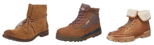 Mirapodo Schuhe 20% Rabatt auf Herren & Damen Stiefel und Stiefeletten bei Mirapodo