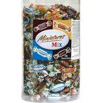 Miniatures Mix 3 kg ab 23,99€ (statt 29€)