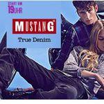 Mustang – günstige Damen und Herren Fashion im Sale bei Vente Privee