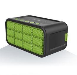 Grundig GSB 200 Bluetooth Lautsprecher mit NFC statt 47€ für 29,90€