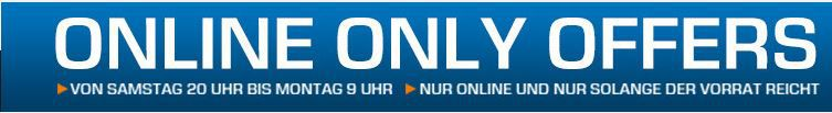 Online Offer Only LG 42LF5809   42 Zoll Full HD Fernseher mit Triple Tuner und WLAN ab 394€