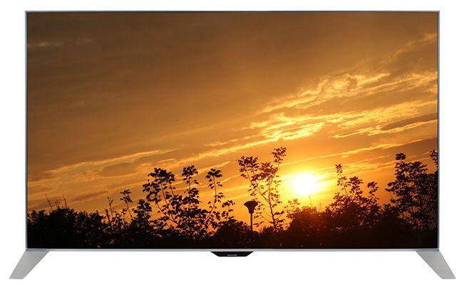 Philips 55PFS8109   55 Zoll 3D Ambilight Fernseher mit 2x Triple Tuner für 949€