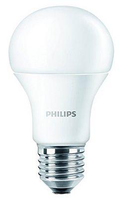Philips LED Lampe warmweiß ab 9,92€   E27, ersetzt 100 W, 1521 Lumen