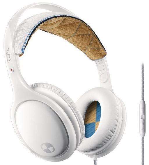 Pioneer X HM22 K   Micro HiFi Anlage + Philips ONeill Kopfhörer für nur 149€