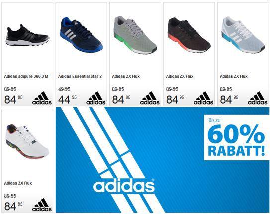 Plutosport Adidas Sale Plutosport Adidas Sale mit bis zu 60% Rabatt auf 800 Artikel