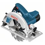 Bosch GKS 190 Professional Handkreissäge für 99,95€ (statt 109€)