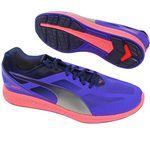 Puma Aril Unisex Sneaker – verschiedene Farben verfügbar für 24,95€