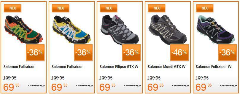 Plutosport Adidas Sale mit bis zu 60% Rabatt auf 800 Artikel