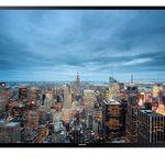 Samsung UE65JU6050 – 65Zoll Smart UHD TV mit triple Tuner für 1.499€