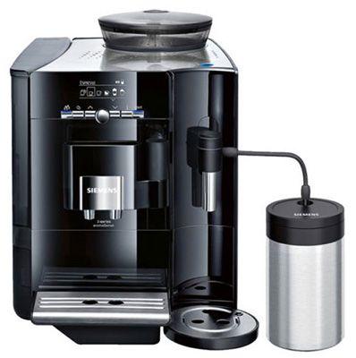 Siemens EQ.7 Plus aromaSense Kaffeevollautomat für 666€ (Vergleich 974€)