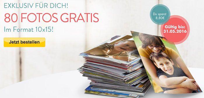 130 Premium Fotoabzüge (10x15) für 2,99€ bei Snapfish   für Neukunden!