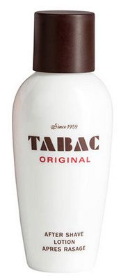 Tabac Original After Shave Lotion 200ml für 15,64€