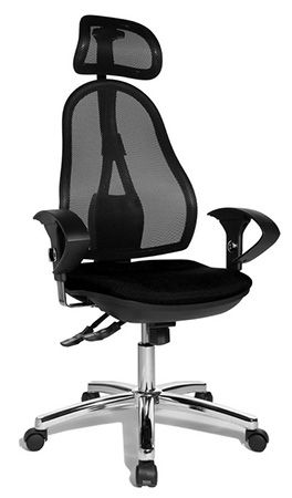 Topstar Open Point SY Deluxe