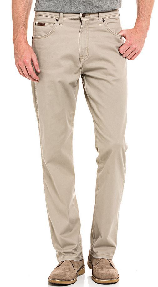 Wrangler Stretch Jeans   Arizona div. Farben für je 29,99€