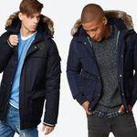 Bench: 30% Rabatt auf ausgewählte Styles & kostenloser Versand ab 50€
