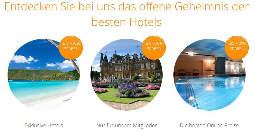 best off Hotels