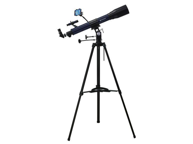 Bresser skylux refraktor teleskop ab u ac statt u ac