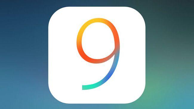 iOS 9.1 Probleme mit unserer App? Wir helfen!   Update!