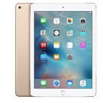Apple iPad Air 32GB Wifi in Spacegrau oder Silber für je 384,90€