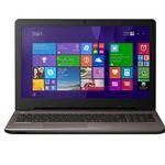 Medion Akoya E6416 MD 99540 Notebook (B-Ware) für 222,22€ (statt 350€)